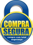 wabix.s3.amazonaws.com/sites3/noteshow/estaticos/comprasegura140.jpg